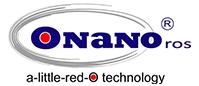Onanoros Online Store